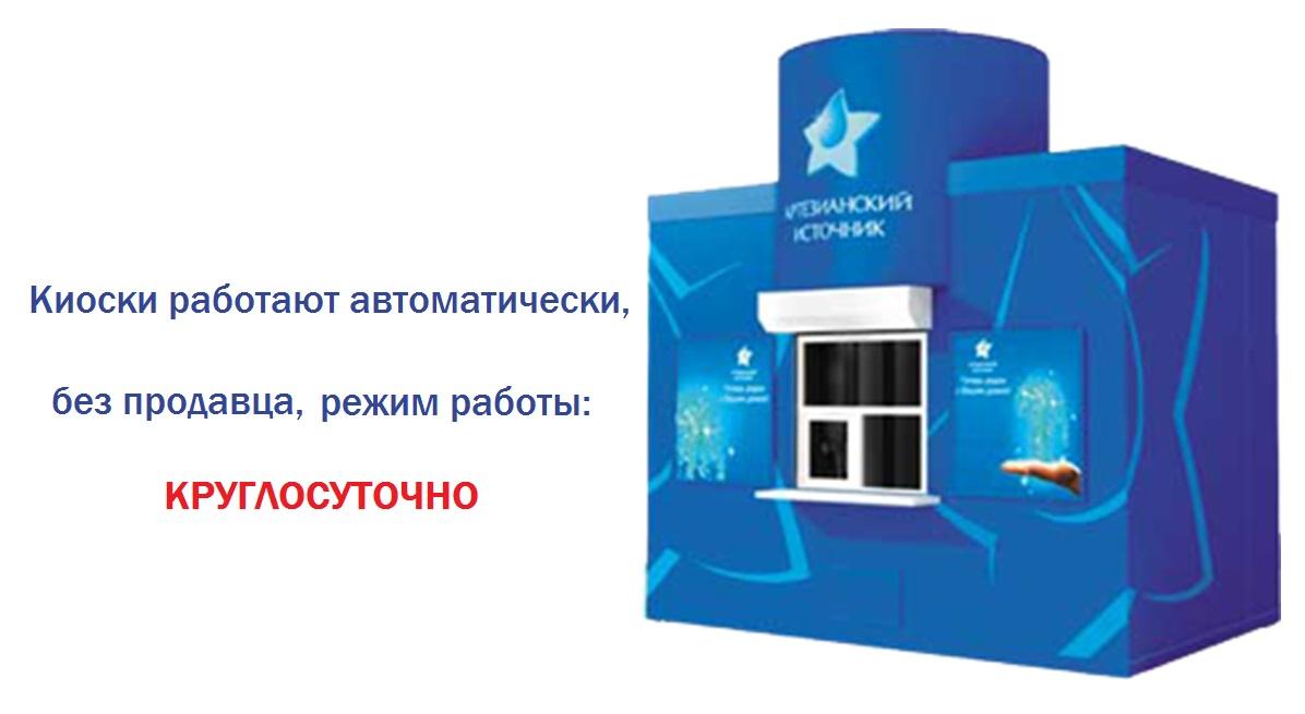 Пивное Оборудование Челябинск - контакты, товары, услуги
